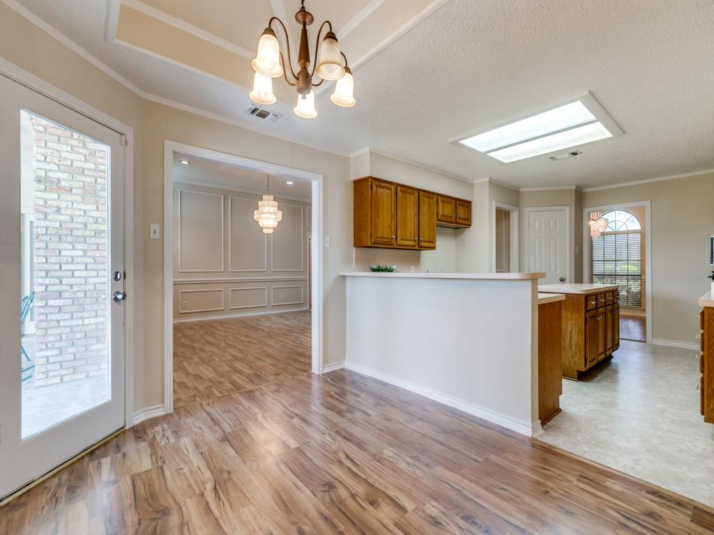 Sold Property | 1505 Thistlewood Drive DeSoto, Texas 75115 13