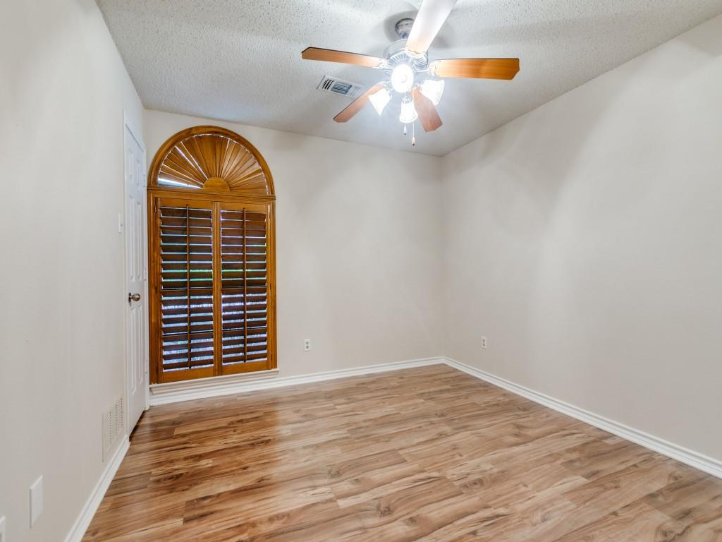 Sold Property | 1505 Thistlewood Drive DeSoto, Texas 75115 18