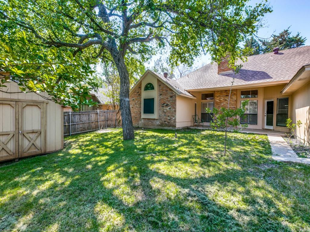 Sold Property | 1505 Thistlewood Drive DeSoto, Texas 75115 26