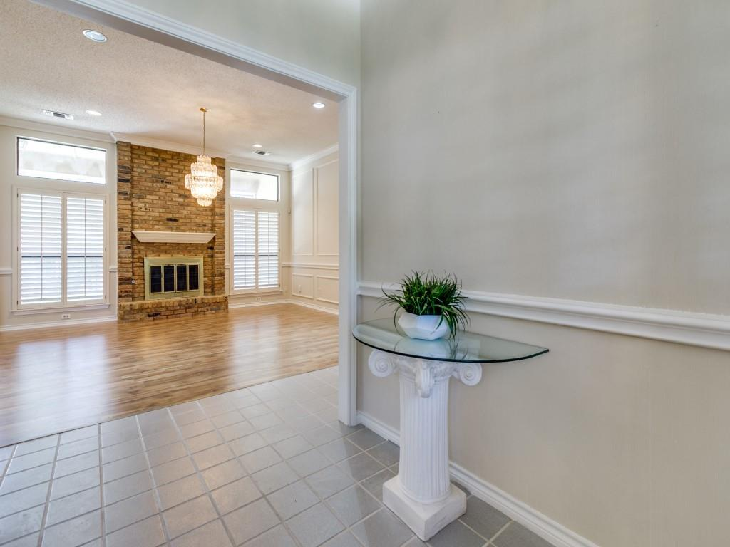 Sold Property | 1505 Thistlewood Drive DeSoto, Texas 75115 4
