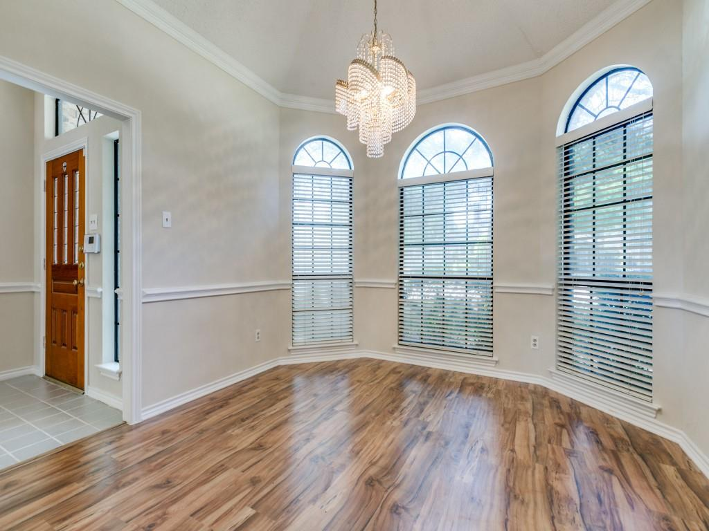 Sold Property | 1505 Thistlewood Drive DeSoto, Texas 75115 5