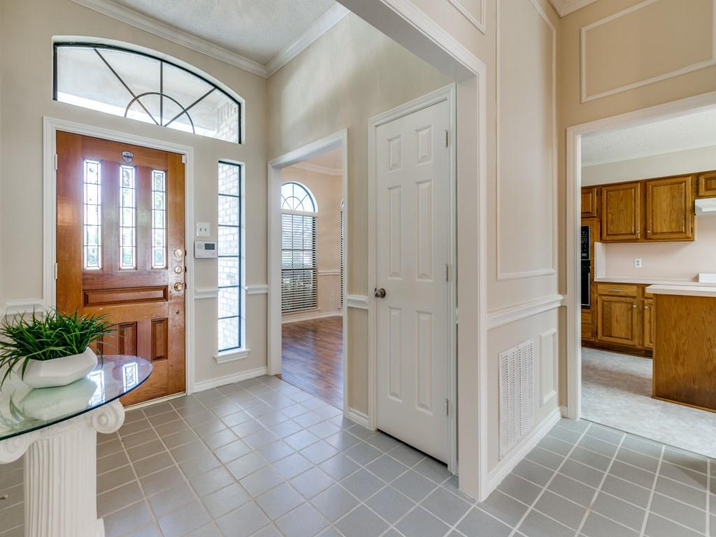 Sold Property | 1505 Thistlewood Drive DeSoto, Texas 75115 6