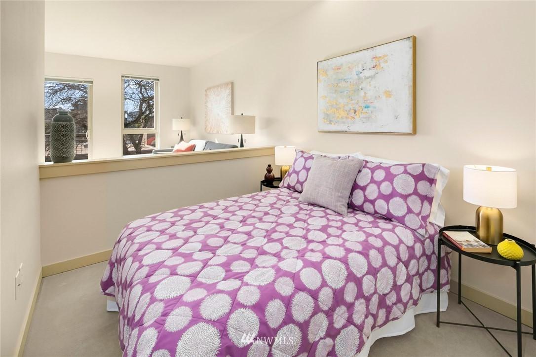 Sold Property | 1410 E Pine Street #W318 Seattle, WA 98122 9