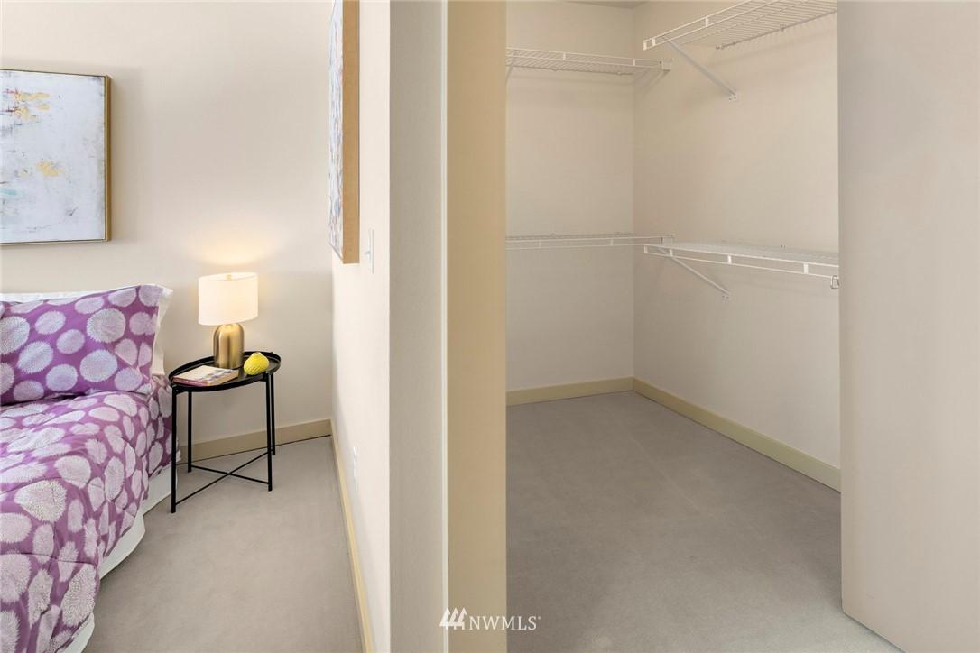 Sold Property | 1410 E Pine Street #W318 Seattle, WA 98122 10