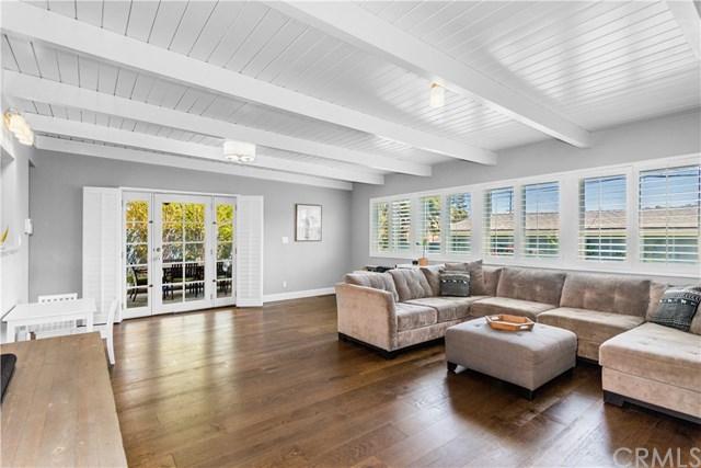 Pending | 826 Knob Hill Avenue Redondo Beach, CA 90277 12