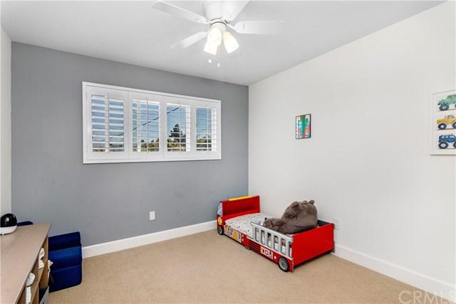 Pending | 826 Knob Hill Avenue Redondo Beach, CA 90277 20