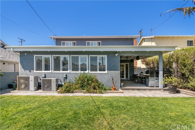 Active Under Contract | 826 Knob Hill Avenue Redondo Beach, CA 90277 24