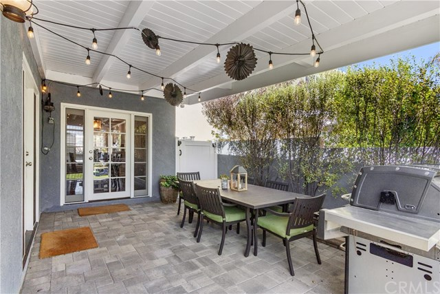 Pending | 826 Knob Hill Avenue Redondo Beach, CA 90277 25