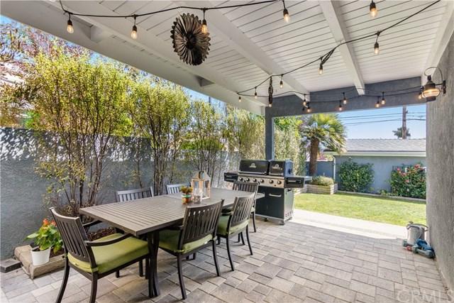 Pending | 826 Knob Hill Avenue Redondo Beach, CA 90277 26