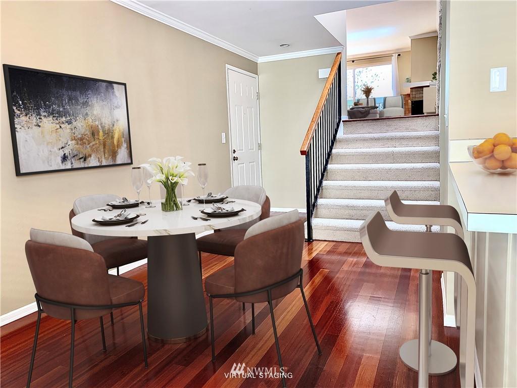 Sold Property   202 W Olympic Place #205 Seattle, WA 98119 2