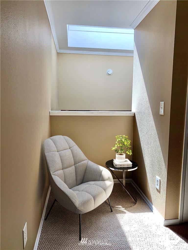 Sold Property   202 W Olympic Place #205 Seattle, WA 98119 14