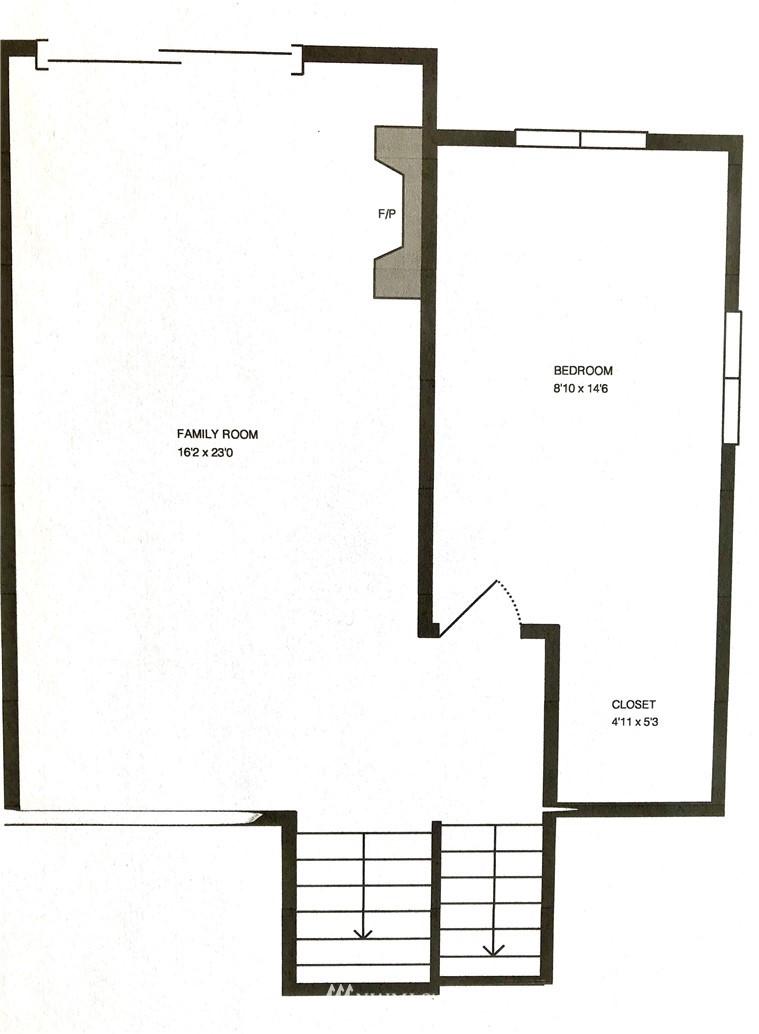 Sold Property   202 W Olympic Place #205 Seattle, WA 98119 37