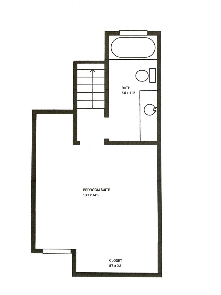 Sold Property   202 W Olympic Place #205 Seattle, WA 98119 38
