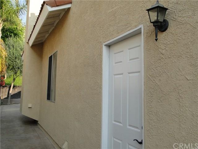 Active   25115 Sanoria Street Laguna Niguel, CA 92677 20