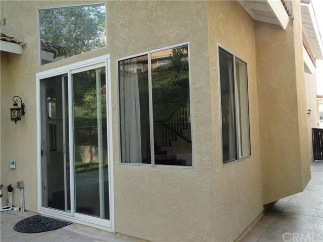 Active   25115 Sanoria Street Laguna Niguel, CA 92677 21