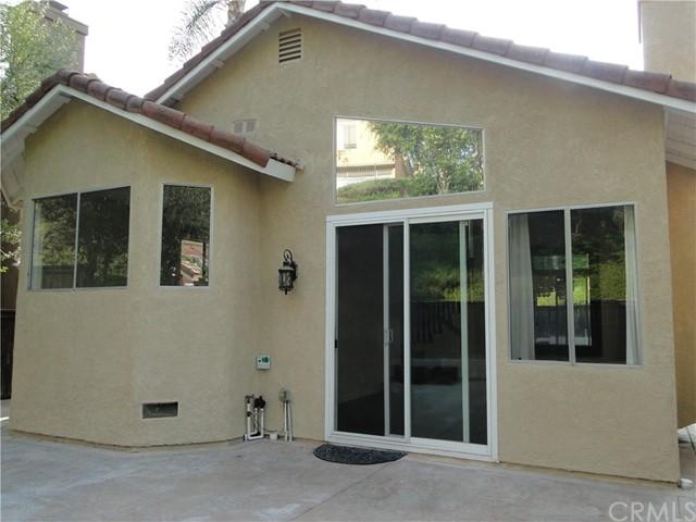 Active   25115 Sanoria Street Laguna Niguel, CA 92677 22