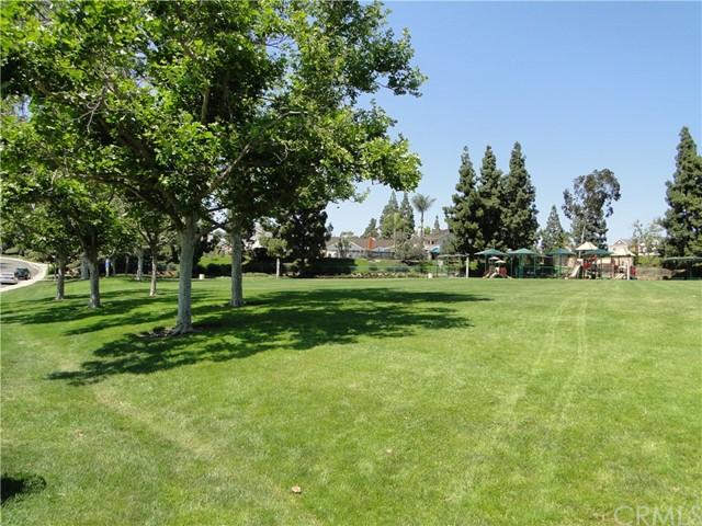 Active   25115 Sanoria Street Laguna Niguel, CA 92677 29