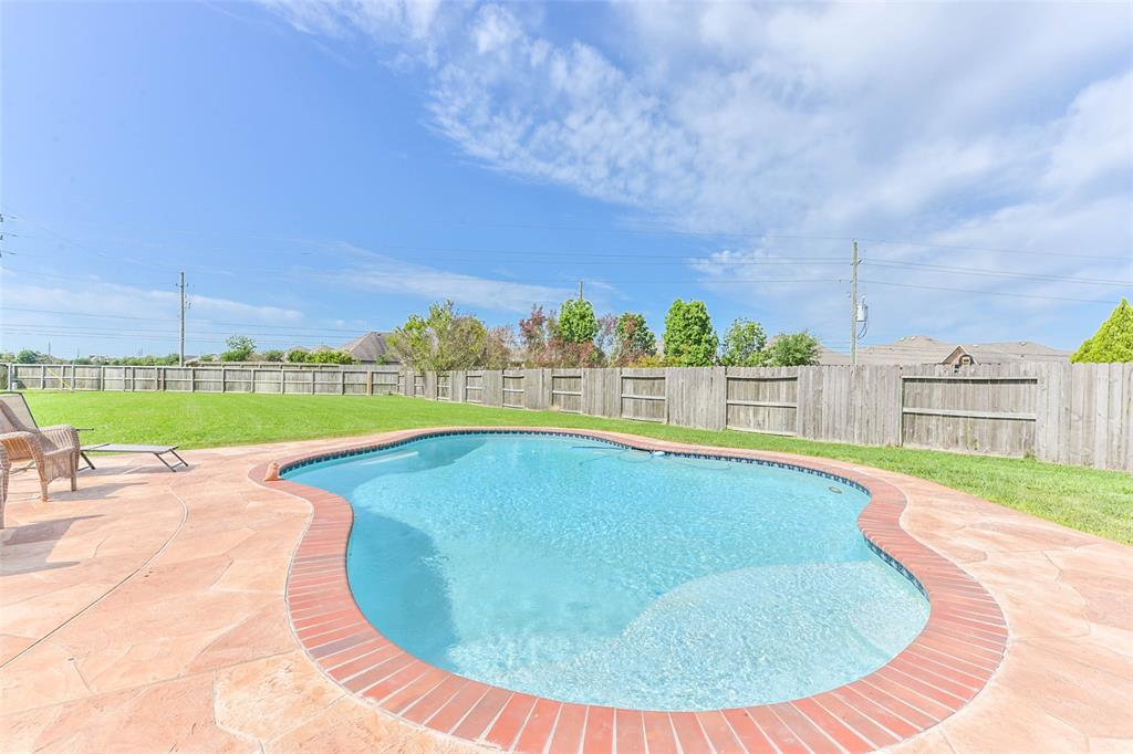 Off Market | 26715 Sandy Arbor Lane Katy, Texas 77494 9