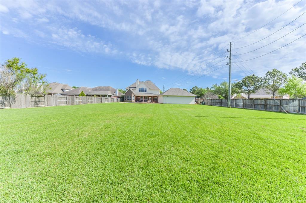 Off Market | 26715 Sandy Arbor Lane Katy, Texas 77494 10