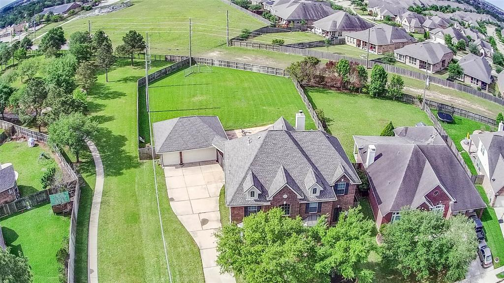 Off Market | 26715 Sandy Arbor Lane Katy, Texas 77494 12
