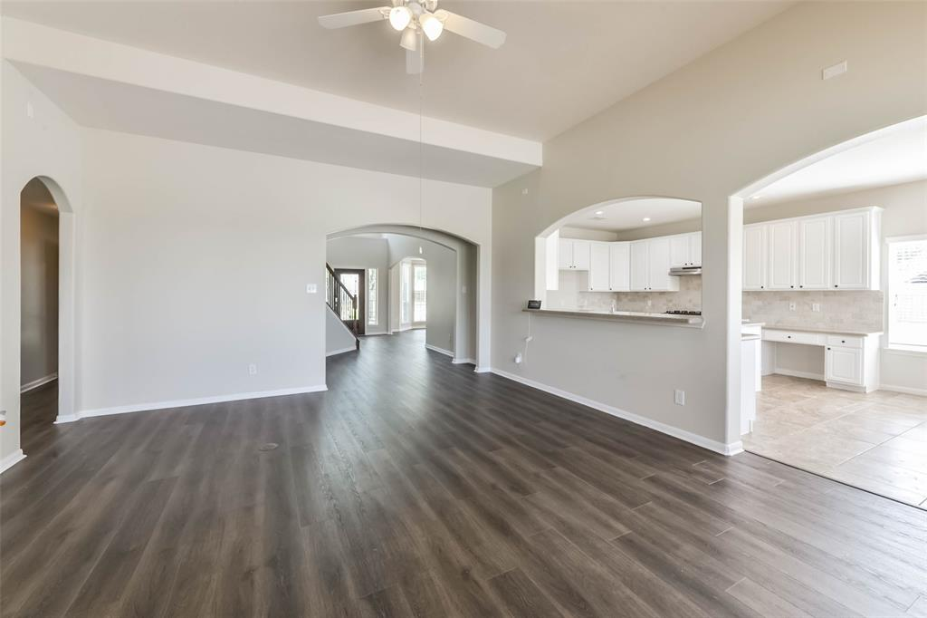 Off Market | 26715 Sandy Arbor Lane Katy, Texas 77494 19