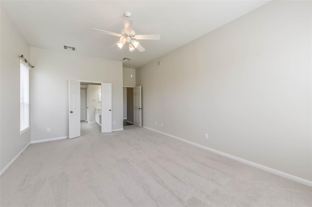 Off Market | 26715 Sandy Arbor Lane Katy, Texas 77494 24