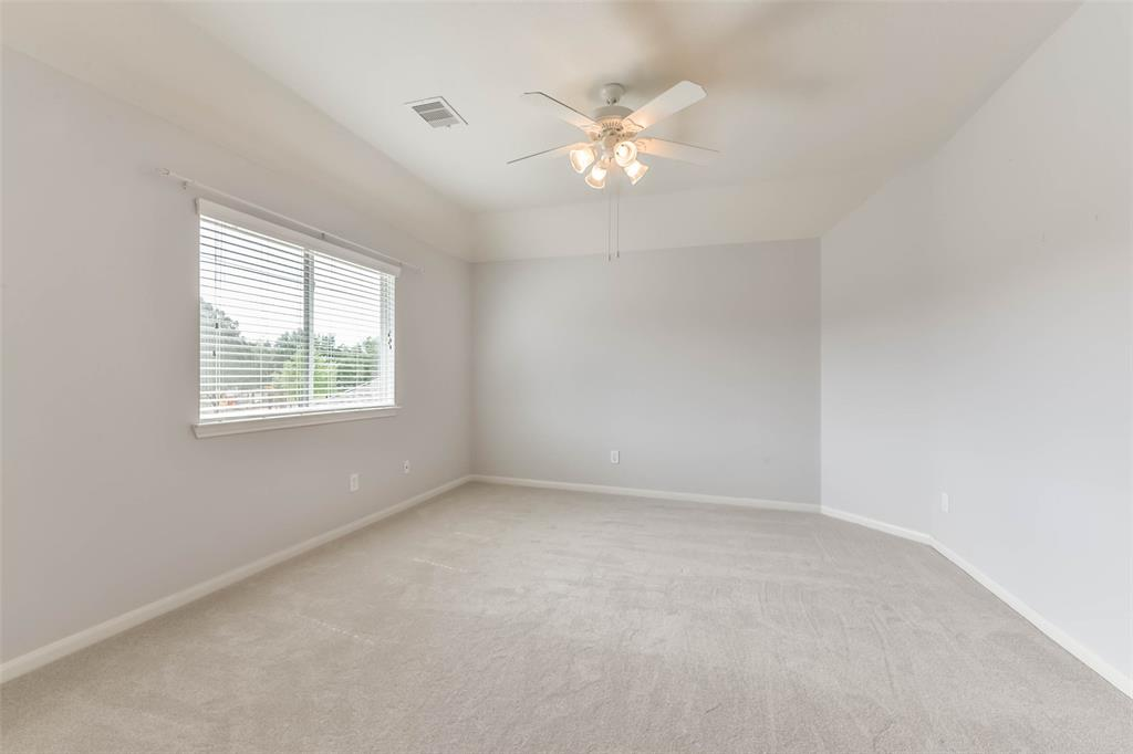Off Market | 26715 Sandy Arbor Lane Katy, Texas 77494 31