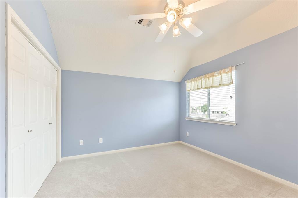 Off Market | 26715 Sandy Arbor Lane Katy, Texas 77494 34