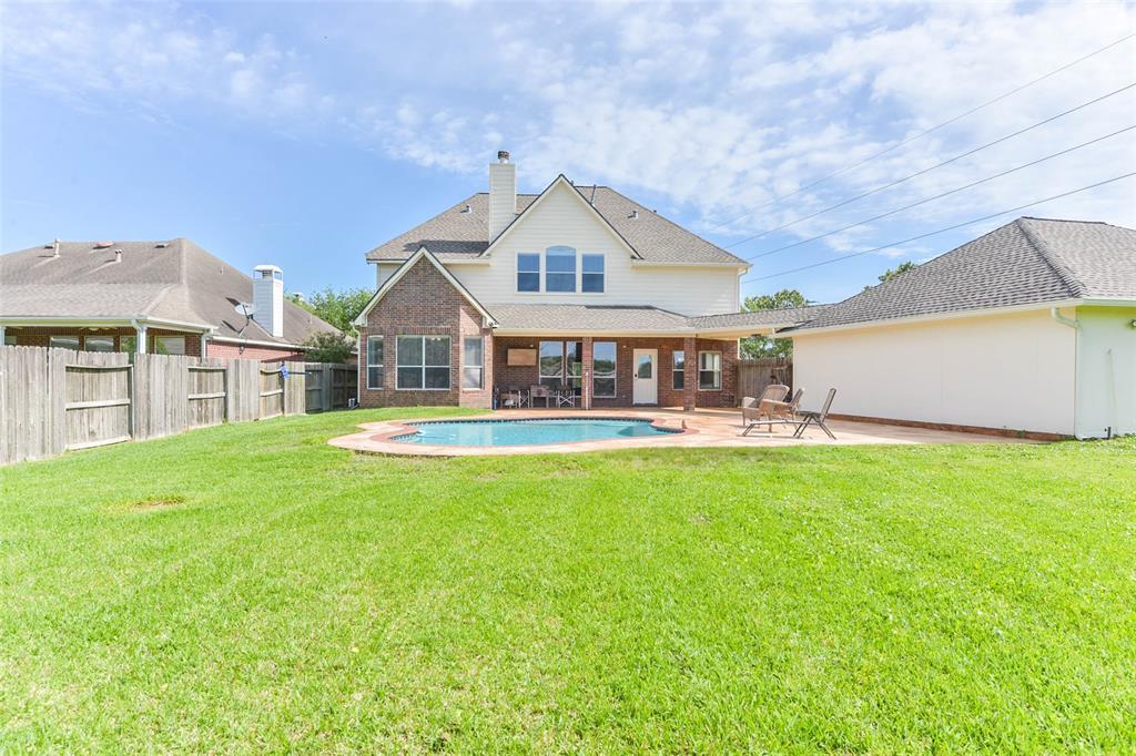 Off Market | 26715 Sandy Arbor Lane Katy, Texas 77494 36