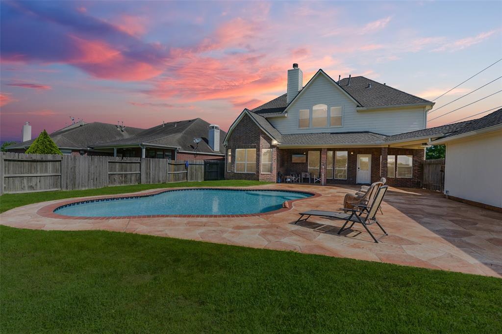 Off Market | 26715 Sandy Arbor Lane Katy, Texas 77494 39