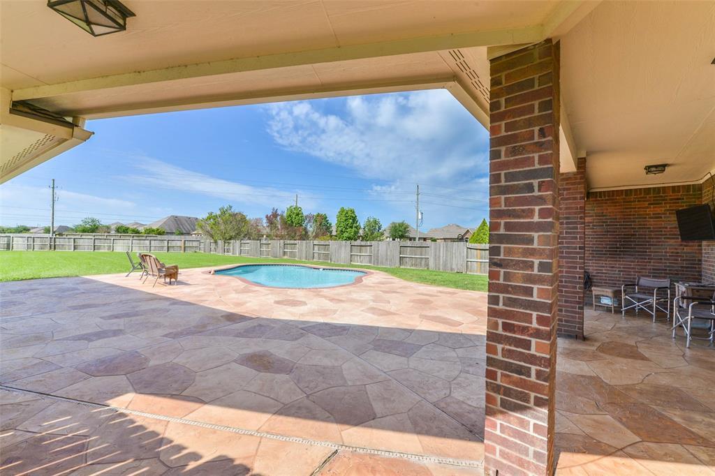 Off Market | 26715 Sandy Arbor Lane Katy, Texas 77494 8