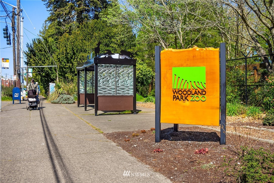 Sold Property | 4423 Phinney Avenue N #G Seattle, WA 98103 25