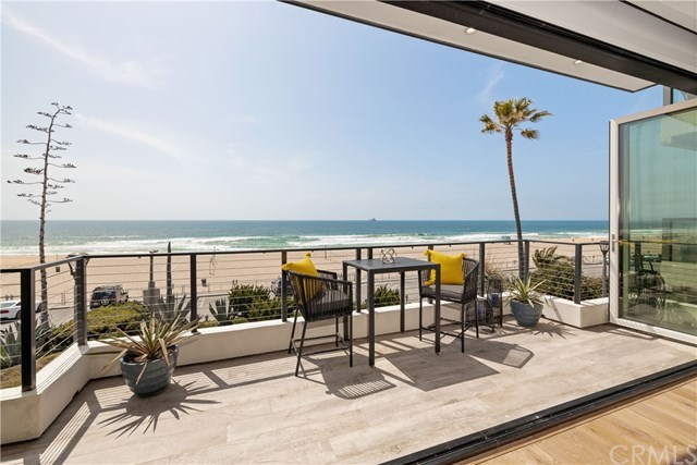Closed | 3808 The Strand Drive Manhattan Beach, CA 90266 14