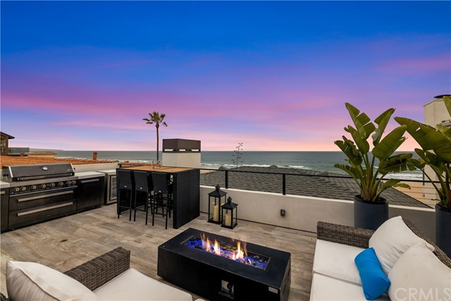 Closed | 3808 The Strand Drive Manhattan Beach, CA 90266 46