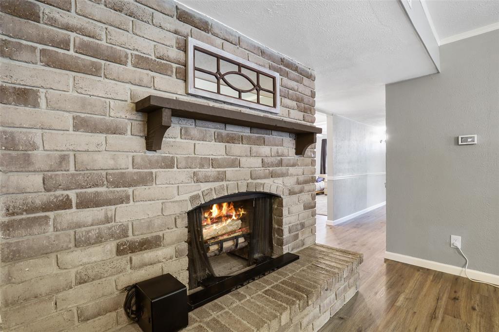 DFW Real Estate | 2109 Sandra Lane Grand Prairie, Texas 75052 15
