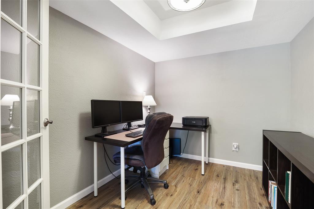 DFW Real Estate | 2109 Sandra Lane Grand Prairie, Texas 75052 16