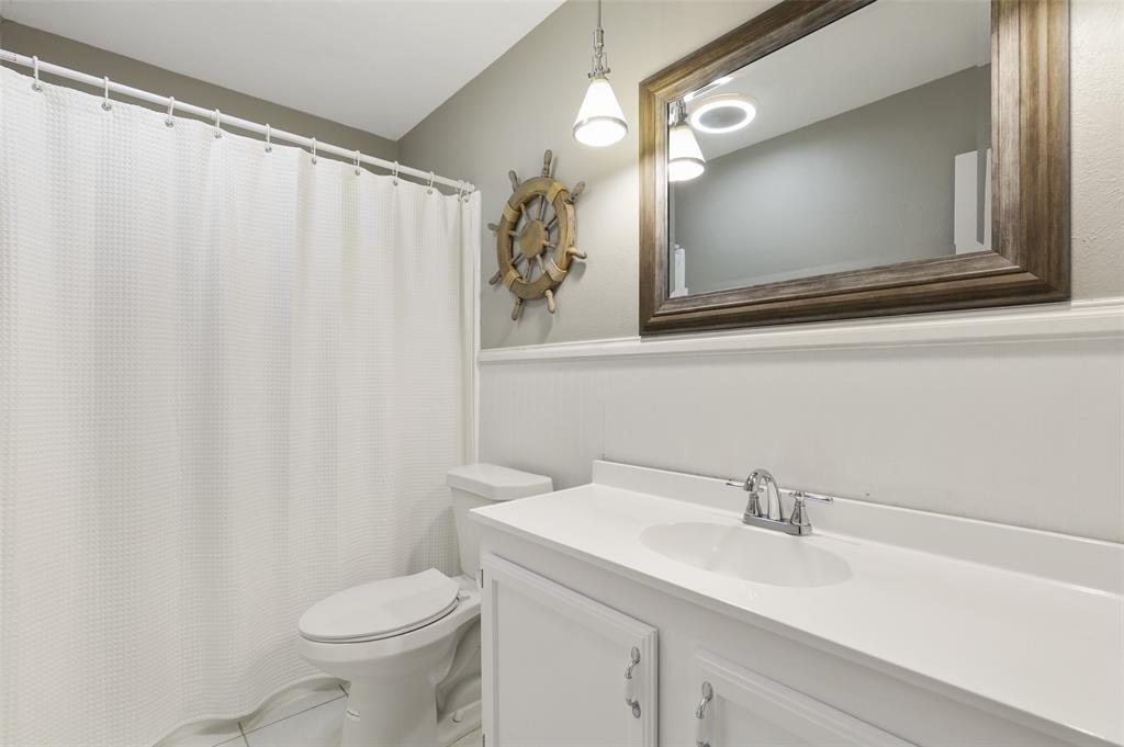 DFW Real Estate | 2109 Sandra Lane Grand Prairie, Texas 75052 17