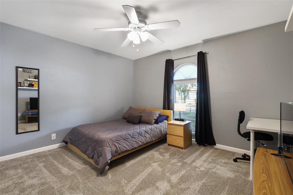 DFW Real Estate | 2109 Sandra Lane Grand Prairie, Texas 75052 18