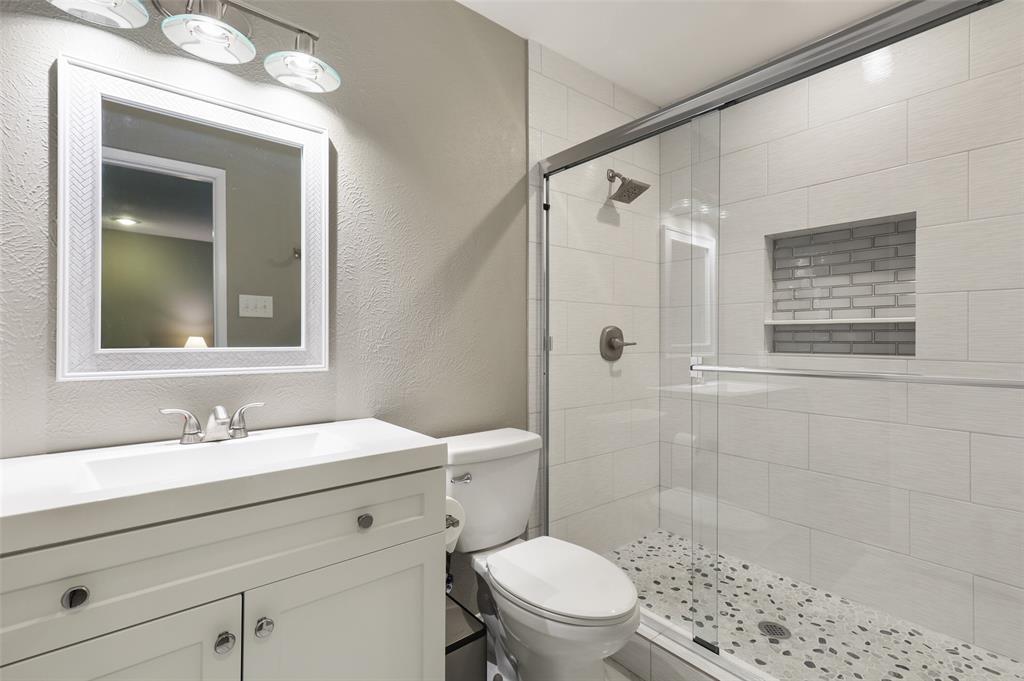 DFW Real Estate | 2109 Sandra Lane Grand Prairie, Texas 75052 22