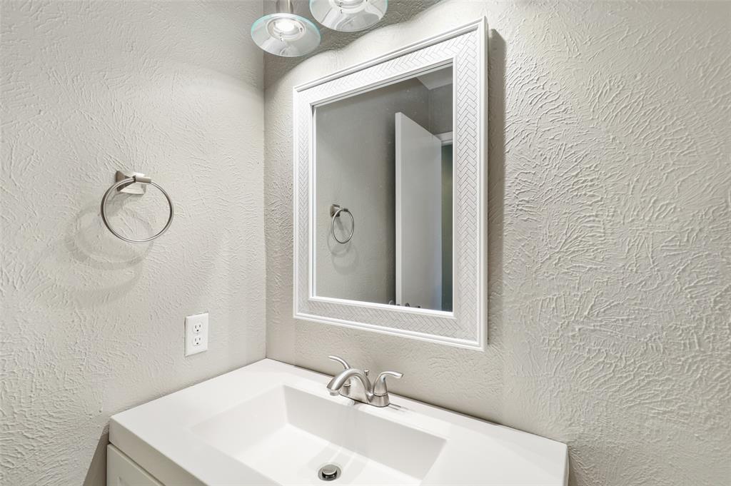 DFW Real Estate | 2109 Sandra Lane Grand Prairie, Texas 75052 24