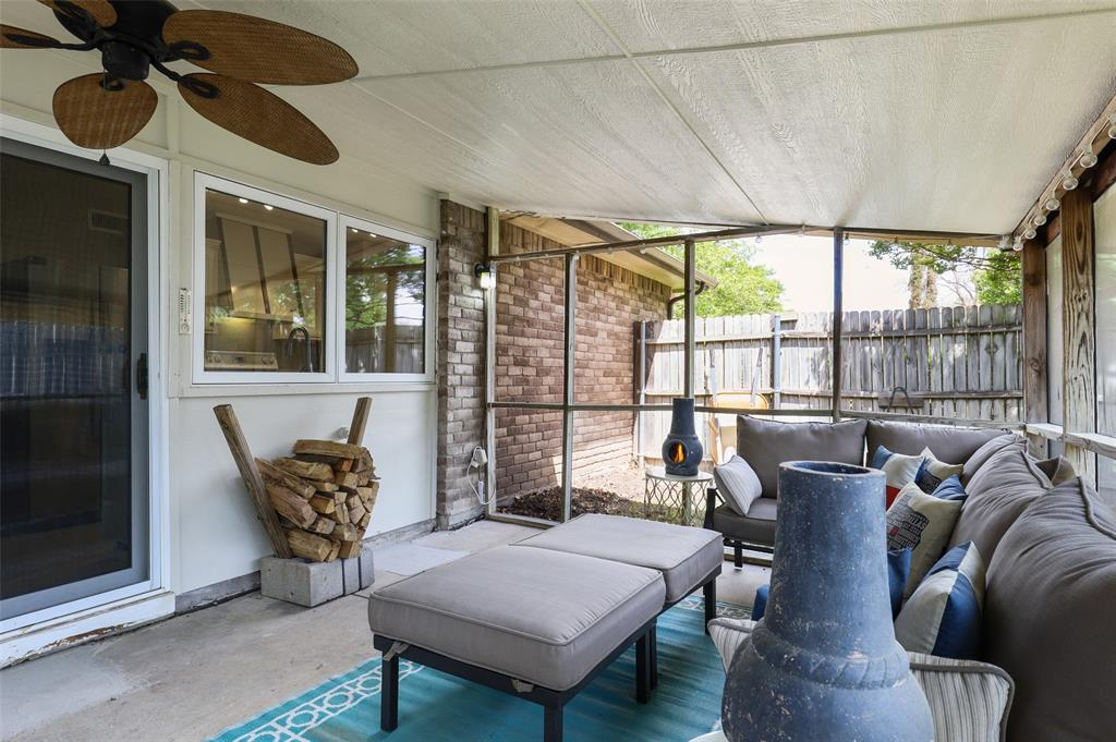 DFW Real Estate | 2109 Sandra Lane Grand Prairie, Texas 75052 27