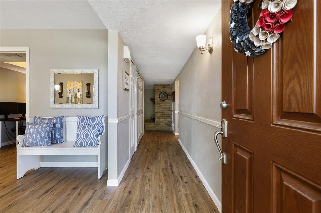 DFW Real Estate | 2109 Sandra Lane Grand Prairie, Texas 75052 3