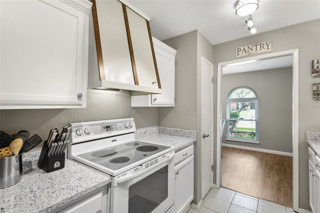 DFW Real Estate | 2109 Sandra Lane Grand Prairie, Texas 75052 7