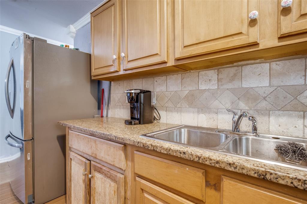 Sold Property | 738 Upland Lane Duncanville, Texas 75116 10