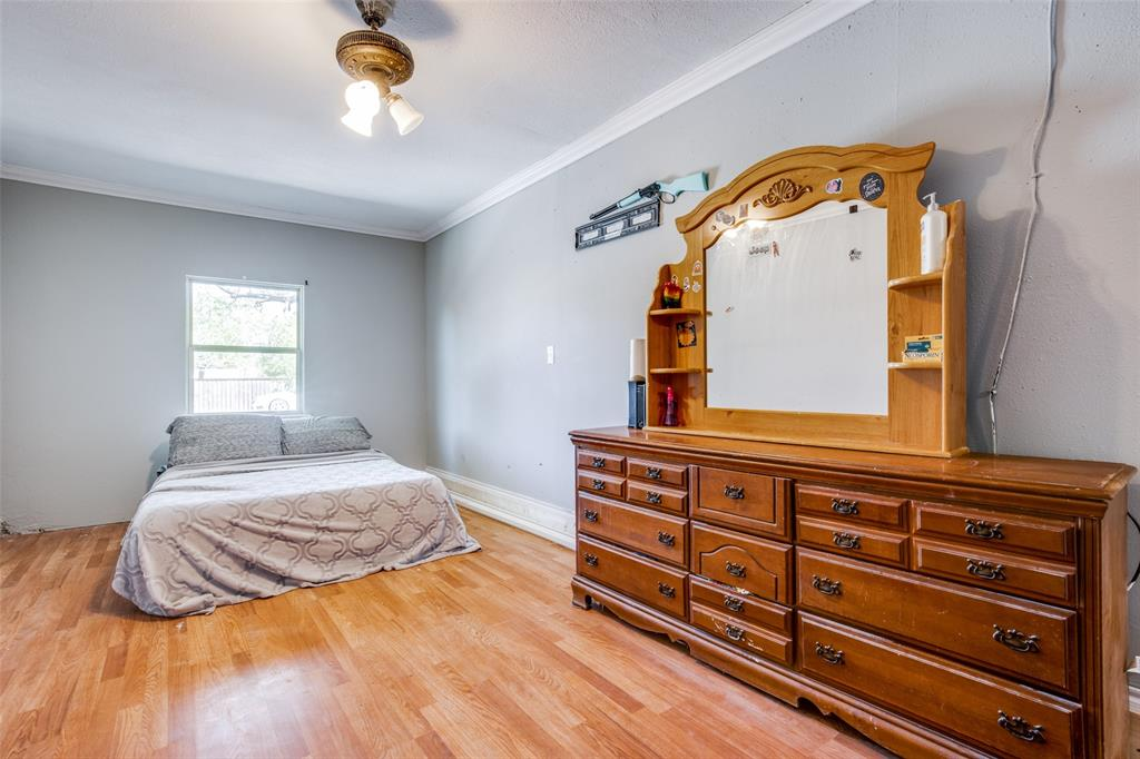 Sold Property | 738 Upland Lane Duncanville, Texas 75116 11
