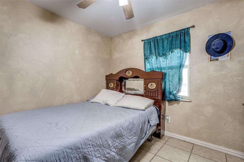 Sold Property | 738 Upland Lane Duncanville, Texas 75116 15
