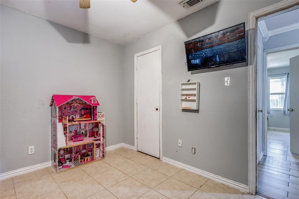 Sold Property | 738 Upland Lane Duncanville, Texas 75116 19