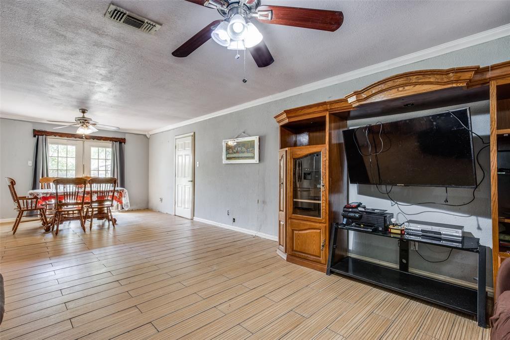 Sold Property | 738 Upland Lane Duncanville, Texas 75116 6