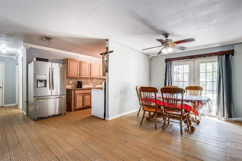 Sold Property | 738 Upland Lane Duncanville, Texas 75116 7