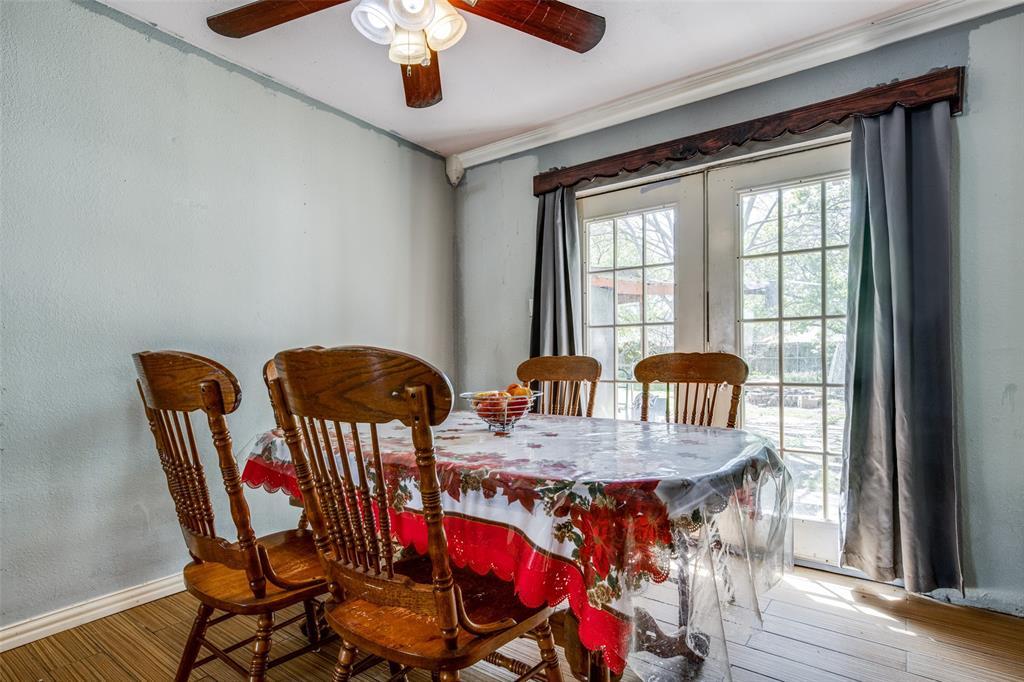 Sold Property | 738 Upland Lane Duncanville, Texas 75116 8